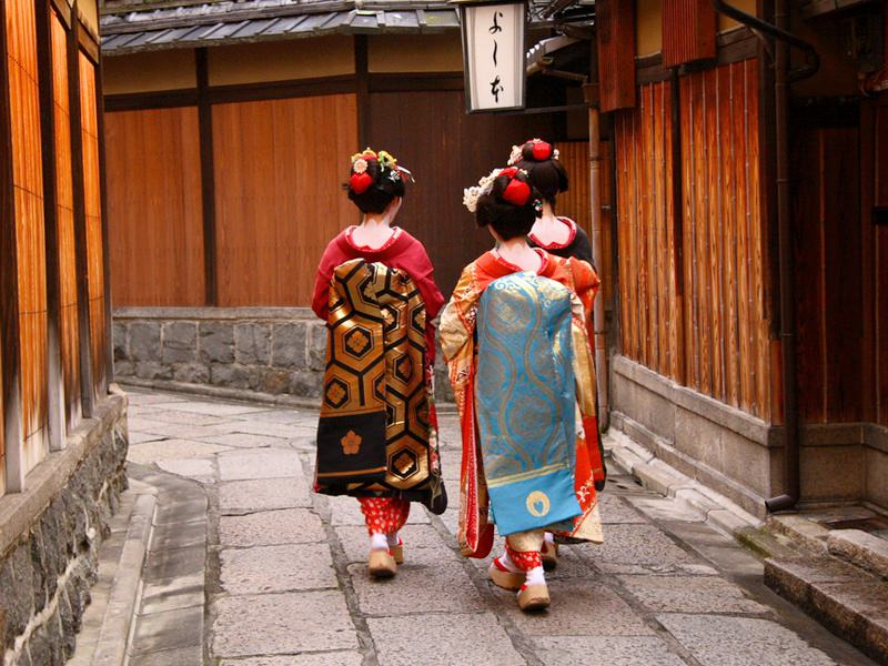 an overview of the japanese culture and morals The outlook, attitudes, values, morals goals,  can have a separate culture japanese manufacturing companies often have a different culture to western companies.