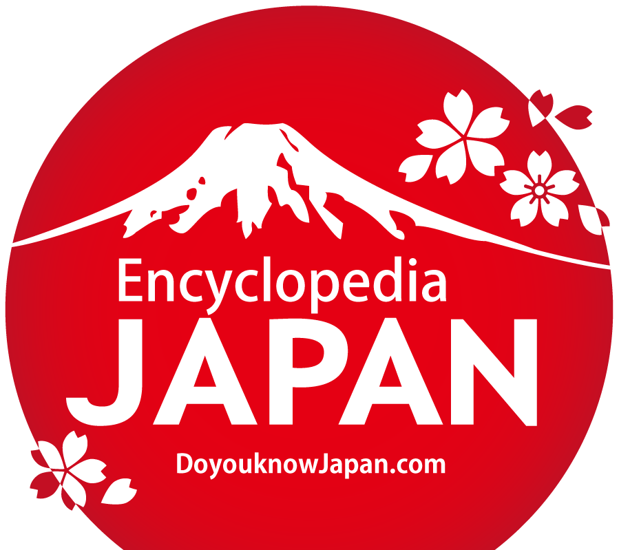 Encyclopedia of Japan