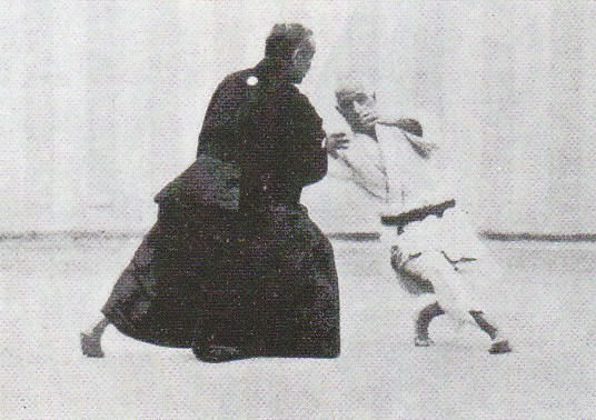 a history of the japanese art of jujutsu and judo 2018-8-2  early life of the founder the early history of judo is inseparable from its founder, japanese polymath and educator jigoro kano (嘉納 治五郎.