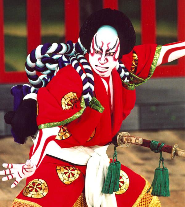 Japan crisis essays taisho democracy