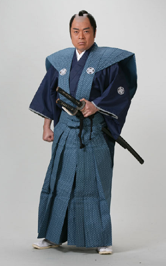 Find great deals on eBay for kimono men. Shop with confidence.